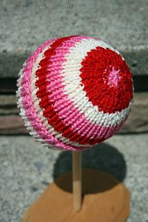 Newborn_hat_-_back_small2