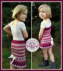Skirt_dress_collage_small