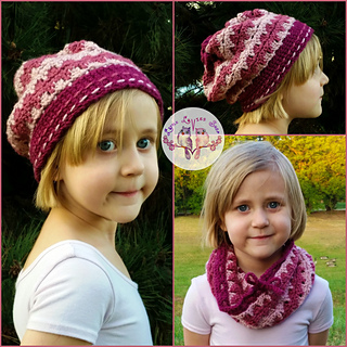 Hatcowl_collage_small2