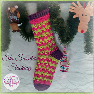 Stocking1_small2