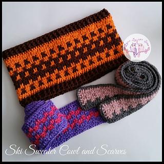 Ski_sweater_cowl_scarf_small2