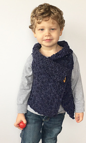 Chunky_vest_crochet_pattern_in_merino_wool_small_best_fit