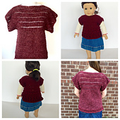 Ruth_pullover_collage_small_best_fit