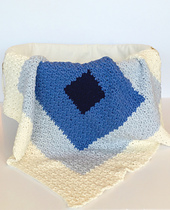Sqaures_baby_blanket_in_blue_sky_alpaca_organic_worsted_cotton_yarn_creamsicle_small_best_fit