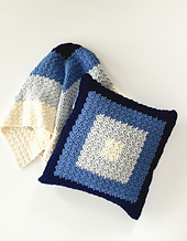 Squares_pillow_cover_in_blue_creamsicle_small_best_fit