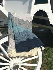Wedding_blanket_crochet_pattern_on_carriage_small