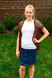 Hannah_kimono_crochet_pattern_for_women_small_best_fit