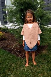 Meadow_poncho_crochet_pattern_in_pink_small_best_fit