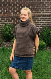 Sophia_poncho_with_cowl_crochet_pattern_for_girls_small_best_fit