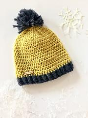 Chunky_hello_winter_hat_preschool_size_by_little_monkeys_design_small