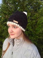 Hello_winter_hat_by_little_monkeys_design_in_black_cream_small