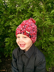 Crazy_jesse_hat_by_little_monkeys_design_in_fire_engine__1_merino_red_-_copy_small