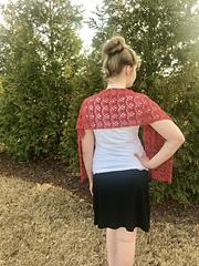 One_love_shawl_crochet_pattern_by_little_monkeys_design_-_back_view_of_wrap_small