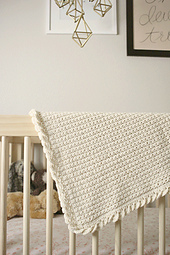Pure_love_crochet_pattern_baby_blanket_-_baby_blanket_crochet_pattern_-_crochet_baby_blanket_pattern_-_baby_blanket_crochet_pattern_kit_-_organic_cotton_baby_blanket_small_best_fit