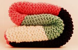 Lwc_-_baby_blanket_-_stripes_n_cuddles__-_1_small_best_fit