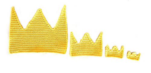 Lwc_-_frog_prince_collection_-_crown_applique_-_4_medium