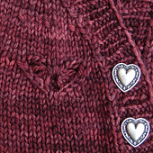 Hearts_detail_small_best_fit