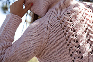 Knitscene_2d00_fall_2d00_2012_2d00_1329_small2