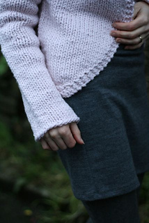 Hooded_cardigan_detail_small2