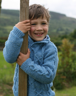 Boy_s_aran_sweater1_small2