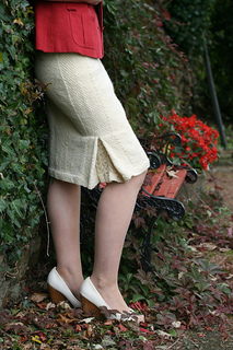 Cabled_skirt_2_small2