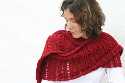 Kilcarra_cabled_wrap_small_best_fit