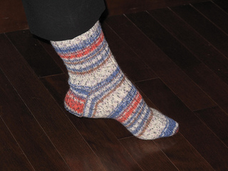 Sock_mittens_005_small2
