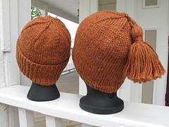Hats_hats_hats_049_small