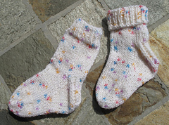 Candy_socks_001crop_web_small