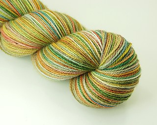 Merino04_4enchant_small2
