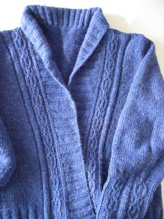 Breton_jacket_small2
