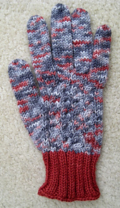 Gift_knit_glove_pattern_pic_small_best_fit
