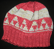 Holiday_hat_sm_small_best_fit