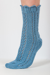 Rhinebeck_sock_1_small_best_fit