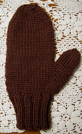 Basic_mitten_kid_web_small_best_fit