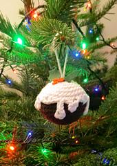Christmas_pudding_small