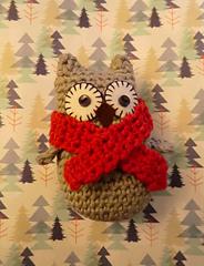Christmas_owl_small