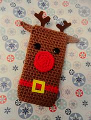 Christmas_reindeer_cosy_small