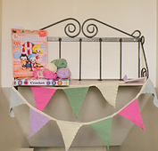 Bunting_3_small_best_fit