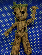 Groot_small_best_fit