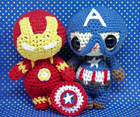 Ironman_and_captian_america_small_best_fit