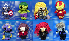 Avengers_small_best_fit