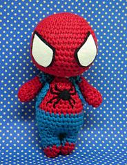 Spiderman_small