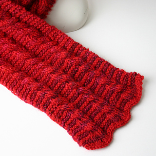 010213_scarf_7_small2
