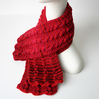 010213_scarf_5_small2