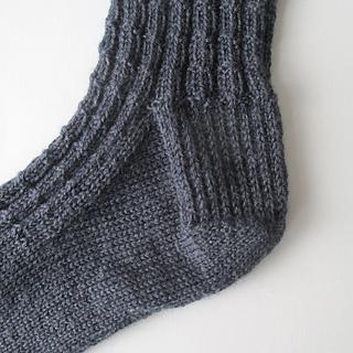 052714_navy_sock_3_small2