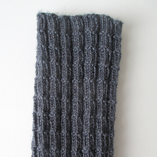 052714_navy_sock_1_small2