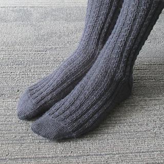 060614_gray_socks_3_small2