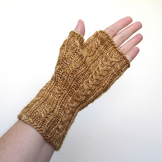 100114_gold_gloves_3_small2