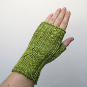 100614_green_gloves_2_small_best_fit
